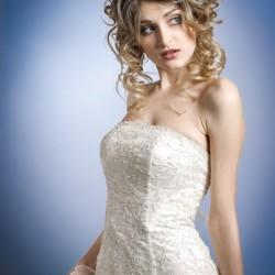 свадебная фотография (1 of 14)
