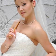 свадебная фотография (5 of 14)