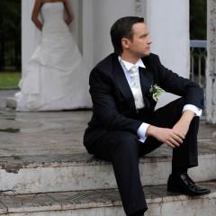 свадебная фотография (6 of 14)