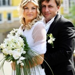 свадебная фотография (9 of 14)