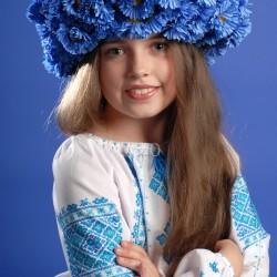 детский фотограф (11 of 26)
