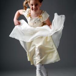 детский фотограф (6 of 26)