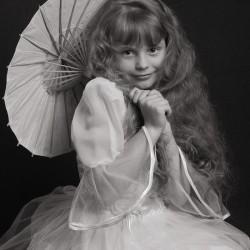 детский фотограф (7 of 26)
