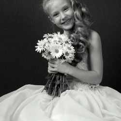 детский фотограф (8 of 26)