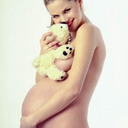 фотосессия беременных (27 of 47)