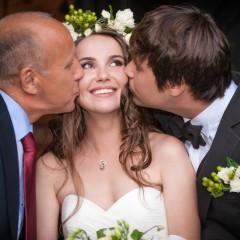 свадебный фотограф киев цены
