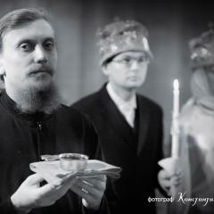 свадебная фотосессия, свадебный фотограф киев цены, свадебная фотосъемка