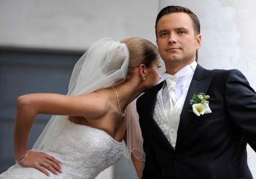 свадебная фотография (1 of 1)