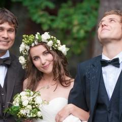 свадебная фотография (43 of 2)
