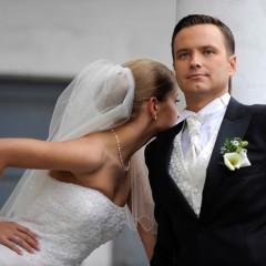 фотограф на свадьбу (5 of 10)
