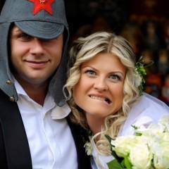 фотограф на свадьбу (9 of 10)