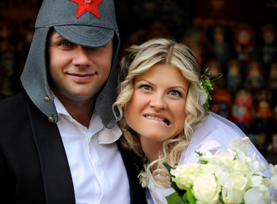 fotograf-na-svad-bu-9-of-10