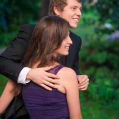 свадебная фотография (14 of 14)