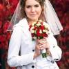 свадебная фотография. отзыв