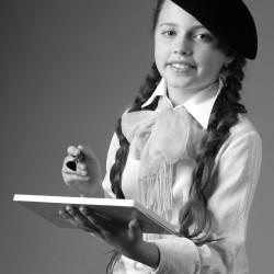 детский фотограф (10 of 26)
