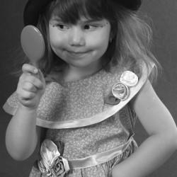 детский фотограф (12 of 26)