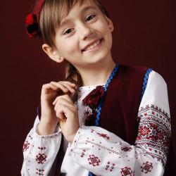 детский фотограф (2 of 26)