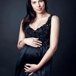 фотосессия беременных (30 of 47)