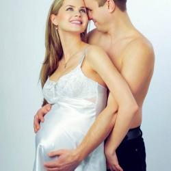 фотосессия беременных (39 of 47)