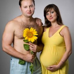 фотосессия беременных (46 of 47)