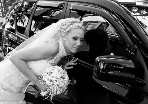 wedding-photographer-22-of-89.jpg